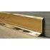 Плинтус латунный ПТЛ-60 (Латунь полированная)