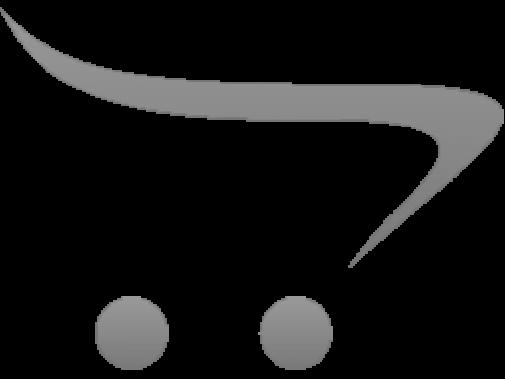 Порог ламинированный угловой MYCK D-K0400-0E Бук